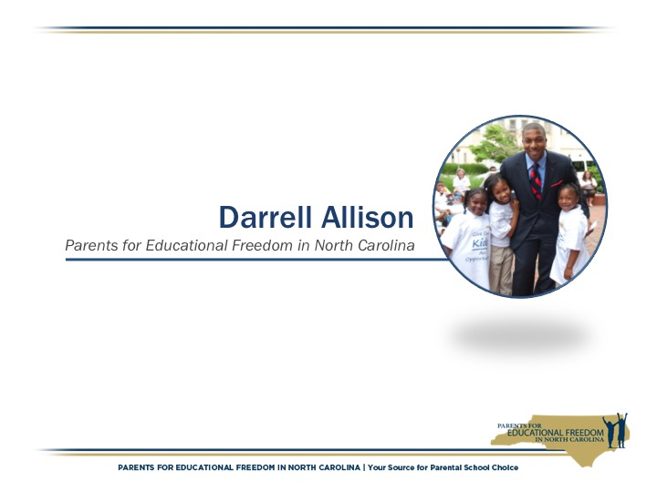 Darrell Allison Slide 03