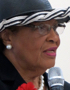 U.S. Rep. Alma Adams: 'Trump-Don't-Care' bill will return