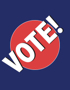5 candidates, 4 offices on Sept. 12 primary ballot
