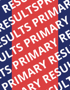 Primary Election 2018 results (preliminary)